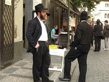 Английские и еврейские порнозвзды