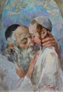 «VIVAT, УКРАИНА!» — БОГАТСТВО В РАЗНООБРАЗИИ