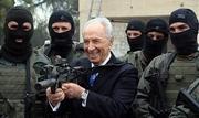 Израиль ведет тайные переговоры с палестинцами