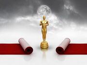 Израильский фильм «Примечание» вошел в число претендентов на «Оскар»
