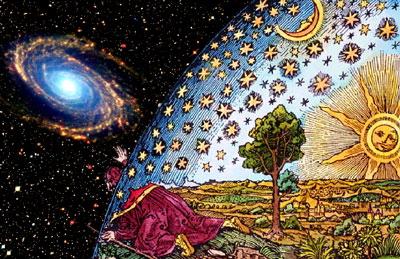 Картинки по запросу �удаизм о сотворении мира