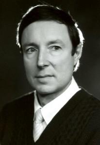 Григорий ФАЛЬКОВИЧ