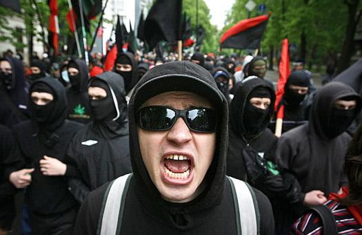 Картинки по запросу Ксенофобия