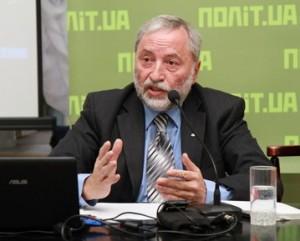 Глава Ваада Украины,Иосиф Зисельс