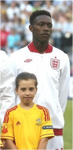 Никоновы на Евро-2012