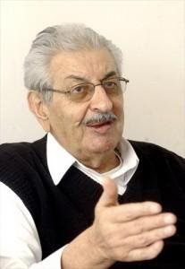 Абу Дауд