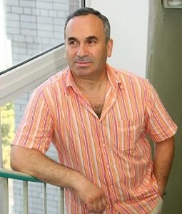 Газете «Тхия» — 15 лет