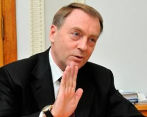 Ministr_2