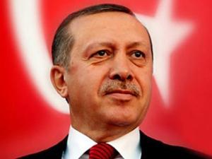 Евросоюз признал высказывания Эрдогана расистскими