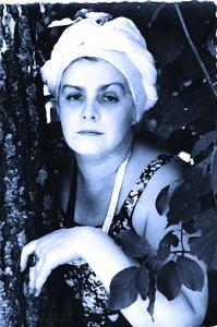 Мария Хайт