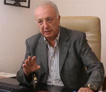 Бориса Фуксман