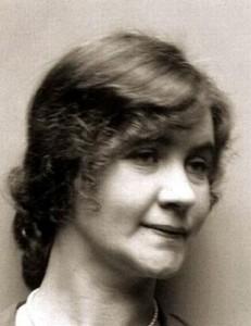 Маргарита Коненкова, 1938 год