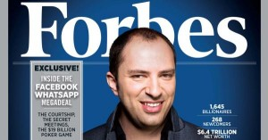 forbes000