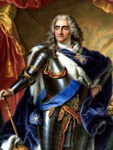 Фредерик Август II Саксонский