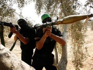 Hamas_2
