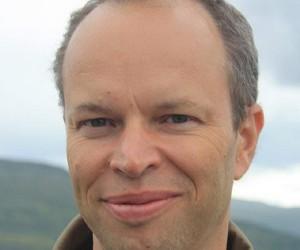 Александр Бейдер