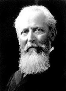 Отто Валлах – первый еврей, ставший нобелевским лауреатом