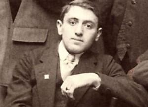 Юлиус Хирш