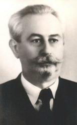 Вадим Николаевич Иванов