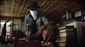 Сцена из фильма «Однажды в Америке»