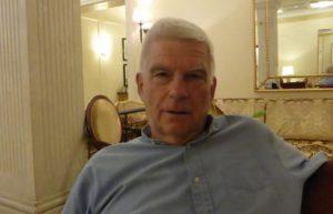 Павло-Роберт Магочий