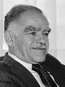 Ицхак Шамир