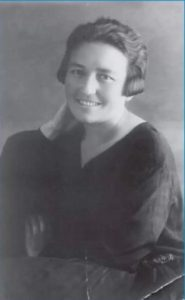 Александра Белова