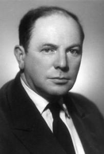Леонид Кантарович