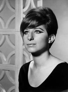 Барбара в 1965 г.