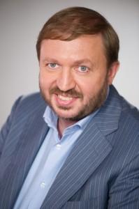 Василий Горбаль:  «И пусть в Украине всегда будет мир»