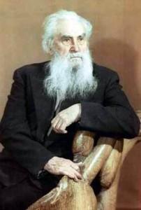 Сергей Тимофеевич Коненков, 1968 год