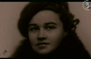 Марьяна Розенберг