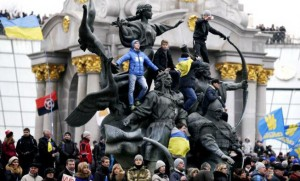 Maidan_1