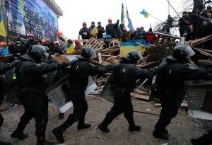 Maidan_2
