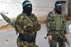 Hamas_1