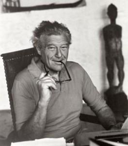 Грегор фон Реццори