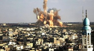 Hamas_5