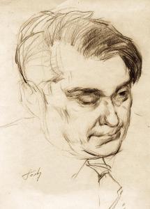 Борис Полевой, 1962