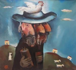«Единение», 2012 г.