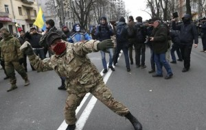 Maidan_3