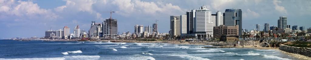 1-Panorama-TelAviv-12311-2