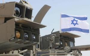 «Тамуз» – новое израильское супероружие