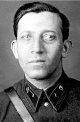 Григорий Майрановский