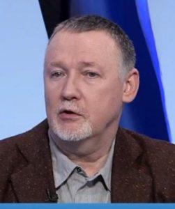 Владислав Гриневич