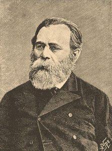 Леон Пинскер