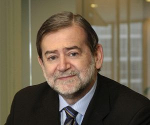 Марк Фрейман