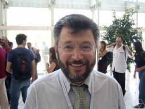 Е.И.Зельманов