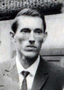 Евгений Лапинский