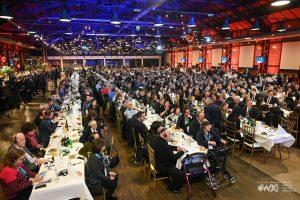 Во время Пятого Всемирного форума памяти Холокоста в Иерусалиме