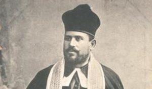 Гершон Сирота
